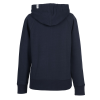 View Extra Image 1 of 2 of Roots73 MapleGrove Blend Hoodie - Ladies'
