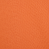 View Image 3 of 3 of Piedmont Performance Contrast Polo - Men's