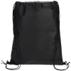 View Image 3 of 4 of Portage Drawstring Sportpack