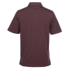 View Extra Image 1 of 2 of Cutter & Buck Advantage Jersey Pocket Polo
