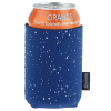 View Extra Image 1 of 2 of Koozie® Campfire Can Kooler - 24 hr