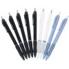 View Image 5 of 6 of Sharpie S-Gel Pen