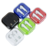View Extra Image 1 of 7 of Melody True Wireless Ear Buds with Charging Case