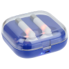 View Image 4 of 8 of Melody True Wireless Ear Buds with Charging Case