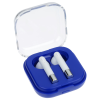 View Extra Image 5 of 7 of Melody True Wireless Ear Buds with Charging Case