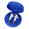 View Extra Image 6 of 9 of Tempo True Wireless Ear Buds with Wireless Charging Case - 24 hr
