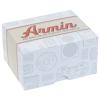 View Extra Image 1 of 6 of Armin Retro Bluetooth Speaker