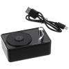 View Extra Image 2 of 6 of Armin Retro Bluetooth Speaker
