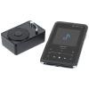 View Extra Image 3 of 6 of Armin Retro Bluetooth Speaker