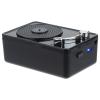 View Extra Image 4 of 6 of Armin Retro Bluetooth Speaker