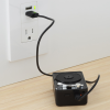 View Extra Image 5 of 6 of Armin Retro Bluetooth Speaker