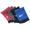 View Image 4 of 4 of Nike District Drawstring Sportpack - Full Color