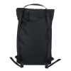 View Image 2 of 2 of Nike Function Daypack - Full Color