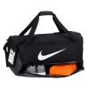 View Image 2 of 3 of Nike District 95L Duffel