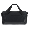View Image 3 of 3 of Nike District 95L Duffel