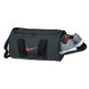 View Image 2 of 4 of Nike District 41L Duffel