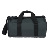 View Image 3 of 4 of Nike District 41L Duffel