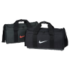 View Image 4 of 4 of Nike District 41L Duffel