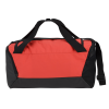 View Extra Image 3 of 4 of Nike Squad Duffel