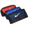 View Extra Image 4 of 4 of Nike Squad Duffel