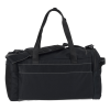 View Extra Image 1 of 2 of Nike Function Duffel