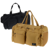 View Extra Image 2 of 2 of Nike Function Duffel
