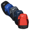 View Extra Image 5 of 6 of Nike District Backpack