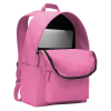 View Image 2 of 4 of Nike Foundation Laptop Backpack