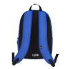 View Image 3 of 4 of Nike Foundation Laptop Backpack