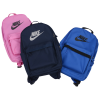 View Image 4 of 4 of Nike Foundation Laptop Backpack