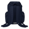 View Image 2 of 3 of Nike Foundation Laptop Rucksack Backpack