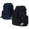 View Image 3 of 3 of Nike Foundation Laptop Rucksack Backpack