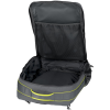 View Image 2 of 4 of Nike Function Laptop Backpack