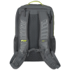 View Image 3 of 4 of Nike Function Laptop Backpack
