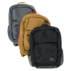 View Image 4 of 4 of Nike Function Laptop Backpack