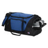 View Extra Image 1 of 3 of Champion Core Duffel Bag