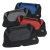 View Extra Image 3 of 3 of Champion Core Duffel Bag