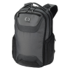 View Extra Image 1 of 6 of Ogio Variable Backpack