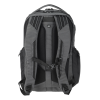 View Extra Image 2 of 6 of Ogio Variable Backpack