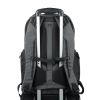 View Extra Image 3 of 6 of Ogio Variable Backpack