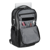 View Extra Image 4 of 6 of Ogio Variable Backpack