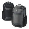 View Extra Image 6 of 6 of Ogio Variable Backpack
