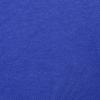View Extra Image 2 of 2 of Nike Fleece Crew Sweatshirt - Screen