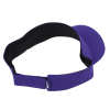 View Extra Image 1 of 1 of Nike Dry Visor