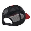 View Extra Image 1 of 1 of New Era Low Profile Snapback Trucker Cap