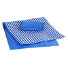 View Image 6 of 7 of Portable Beach Blanket and Pillow