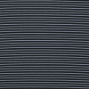 View Extra Image 2 of 2 of Micro Striped Performance Polo - Men's