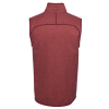 View Extra Image 1 of 2 of Cutter & Buck Mainsail Vest - Men's