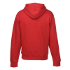 View Extra Image 1 of 2 of Gear for Sports Big Cotton Hoodie