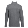 View Extra Image 1 of 2 of Gear for Sports Seaport 1/4 Zip Pullover - Men's